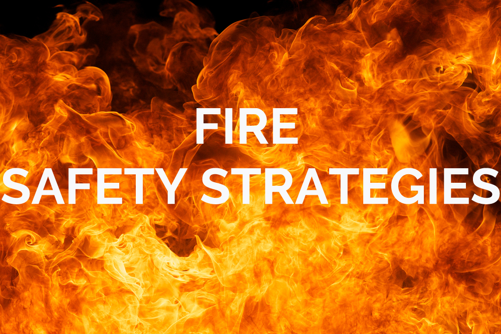 Fire Safety Stratgegies_New