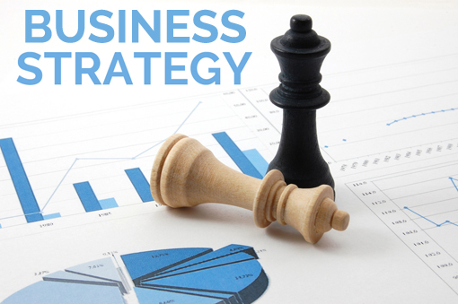 Business_Strategy_New